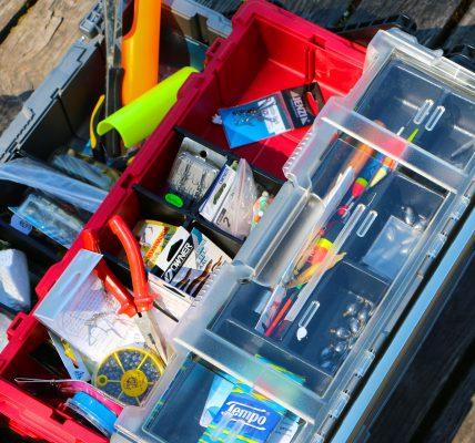 pojemnik plastikowy
